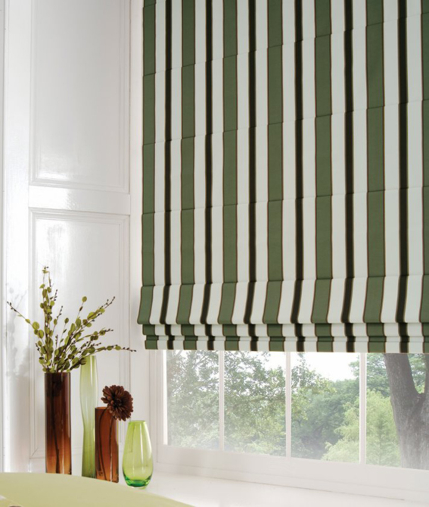 Roman Blinds In Auckland New Zealand Lahood