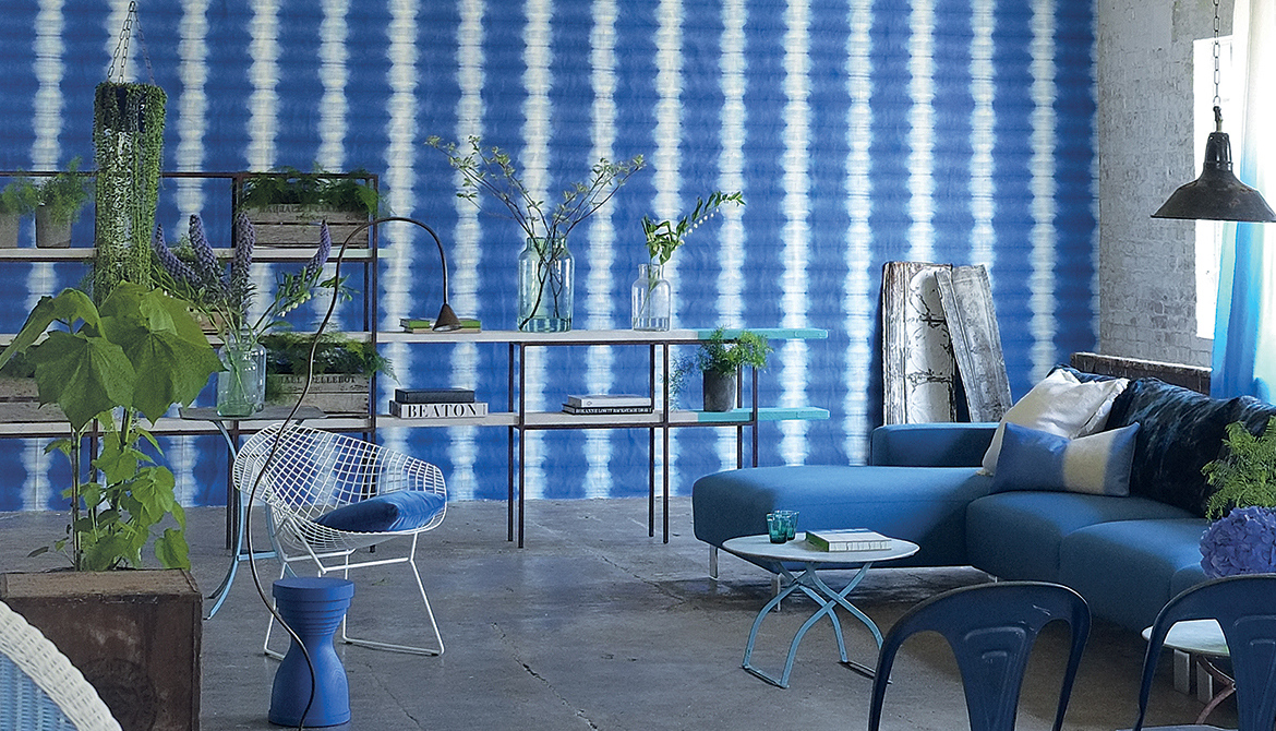 Designers Guild Savine Collection