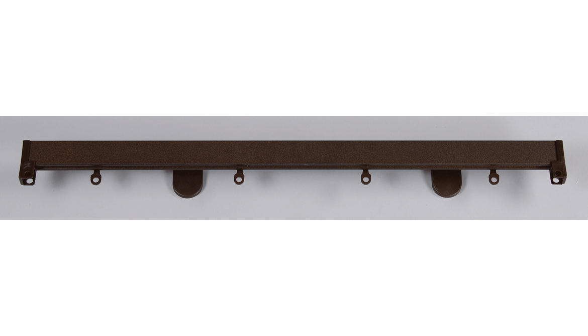Curtain Tracks Amp Curtain Rods In New Zealand Lahood