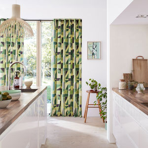 5 Benefits of Made-to-Measure Window Furnishings