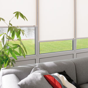 Prepare Your Home for Summer with Sun Filter Blinds