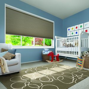 Improve Your Summer Sleeping Habits with Blockout Blinds