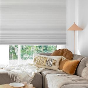 7 Benefits of Luxaflex Duette Blinds