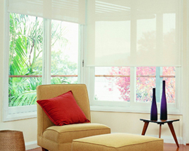 Blinds by Lahood
