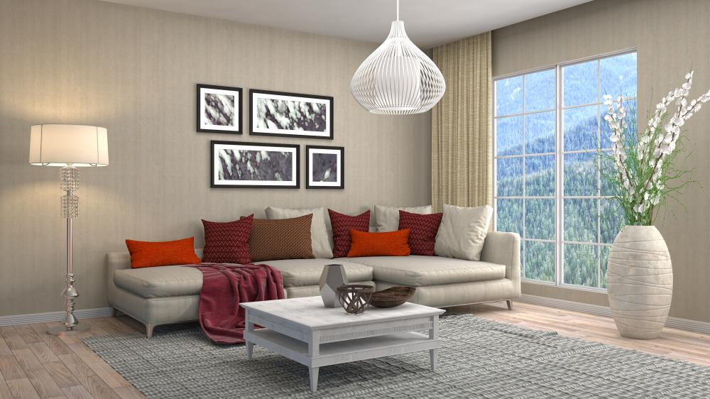 Blog Lahood Window Furnishings Amazing Blueprint Interior Design Painting