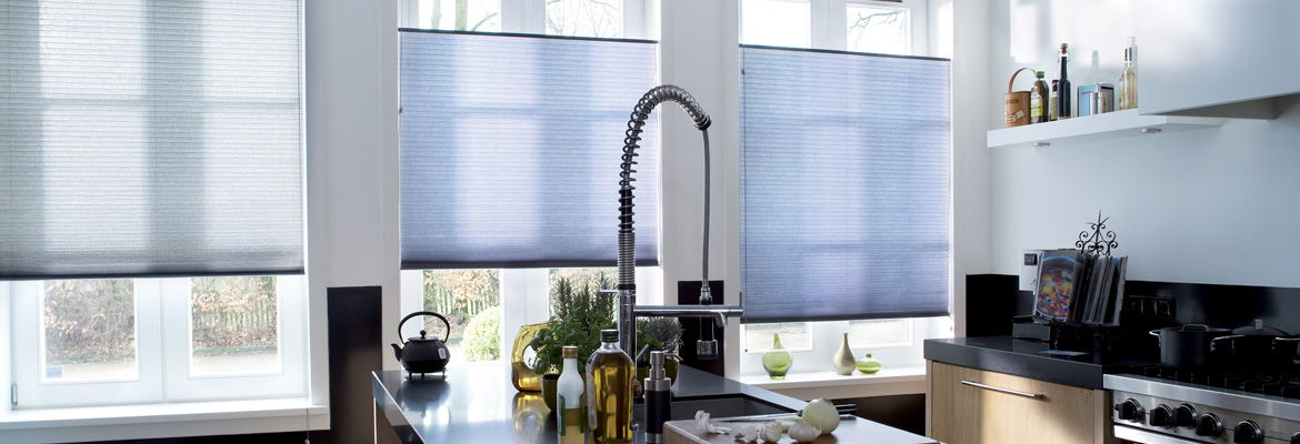 Auckland Blinds And Curtains Venetian And Wooden Blinds