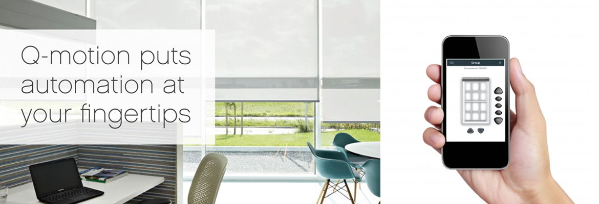 Lahood Beautiful Blinds And Curtains In Auckland