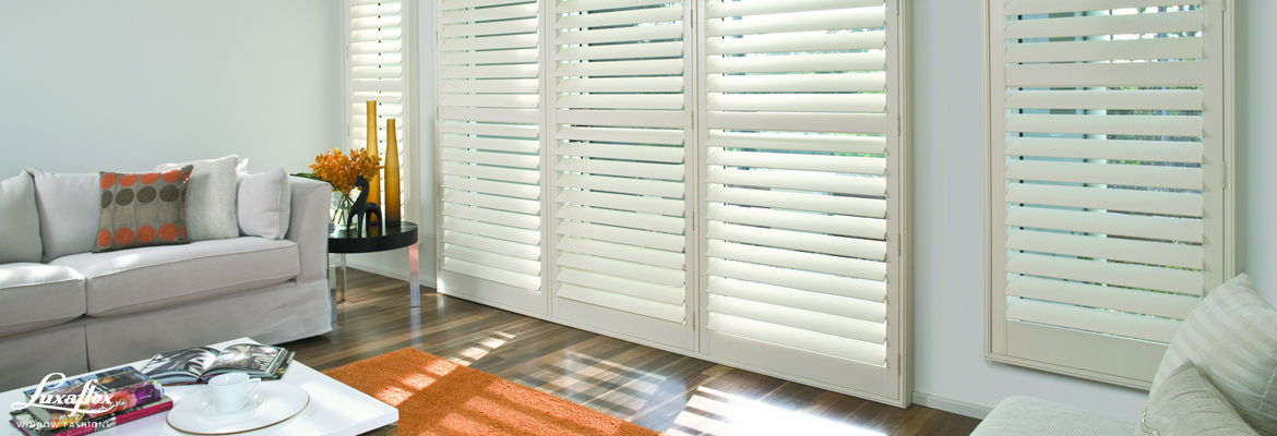 Lahood Window Furnishings Blinds Curtains Auckland